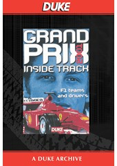 Grand Prix Inside Track 2001 Download