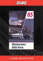 WSC 85 1000k-Kuala L Download