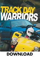 Track Day Warriors Download