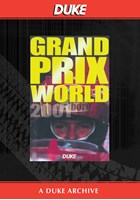 Grand Prix World 2001 Download