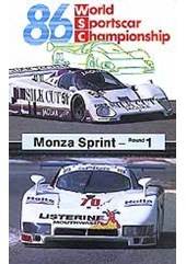 WSC 1986 1000km Monza Download