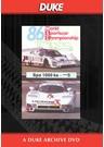 WSC 1986 1000km Spa Duke Archive DVD