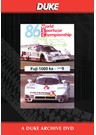 WSC 1986 1000km Fuji Duke Archive DVD