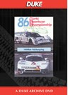 WSC 1986 1000km Nurburgring Download