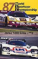 WSC 1987 100km Jerez Download