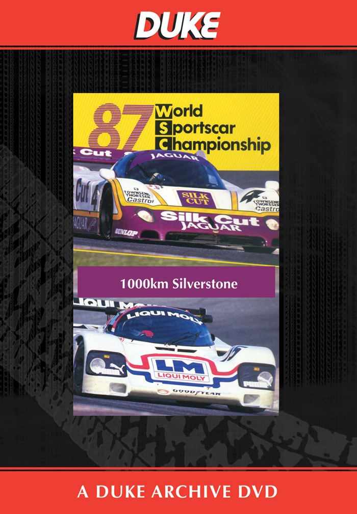 WSC 1987 Silverstone Download