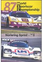 WSC 1987 Norisring Sprint Download