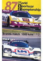 WSC 1987 1000km Brands Hatch Download
