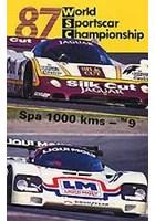 WSC 1987 1000km Spa Download