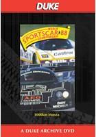 WSC 1988 Monza Download