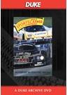 WSC 1988 1000km Silverstone Duke Archive DVD