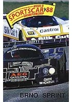 WSC 1988 1000km Brno Download