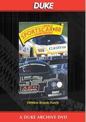 WSC 1988 1000km Brands Hatch Download