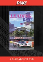 Leading Edge Duke Archive DVD