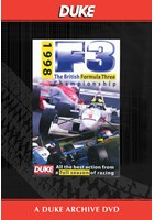 British F3 Review 1998 Download