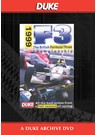 British F3 Review 1999 Duke Archive DVD