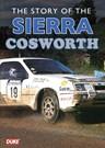 Sierra Cosworth Story DVD