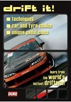 Drift It Download