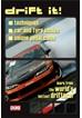 Drift IT ! DVD
