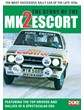 Story of the Mk 2 Escort Download