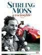 Stirling Moss A Racing Life DVD