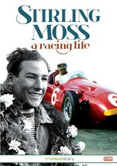Stirling Moss A Racing Life Download