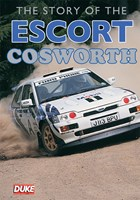 Story of Escort Cosworth Download