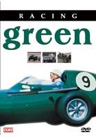 Racing Green DVD