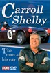 Carroll Shelby The Man and His Cars Download