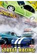 2 Fast 2 Real II DVD