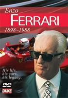 Enzo Ferrari Story Download