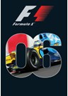 F1 2006 Official Review - Once Again VHS