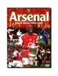 Arsenal 2004/2005 Season Revie