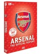 Arsenal - Official History (DVD)