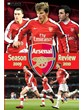 Arsenal 2009/10 Season Review (DVD)