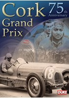 Cork Grand Prix 75th Anniversary HD Download