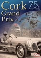 Cork Grand Prix 75th Anniversary HD Download