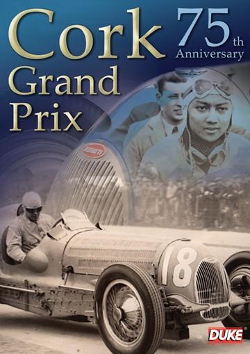 Cork Grand Prix 75th Anniversary HD Download - click to enlarge