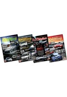 Best Motoring Bundle