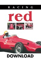 Racing Red - Download