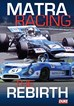 Matra Racing - The Rebirth Download