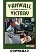 Vanwall Victory Download