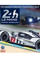 Le Mans 2016 Download