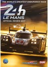 Le Mans 2017 Download