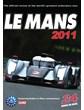 Le Mans 2011 DVD