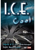 I.C.E. Cool DVD