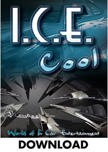 I.C.E. Cool Download