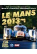 Le Mans 2013 Blu-ray