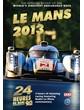 Le Mans 2013 Download