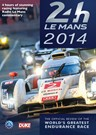 Le Mans 2014 Download (Parts 1 & 2)